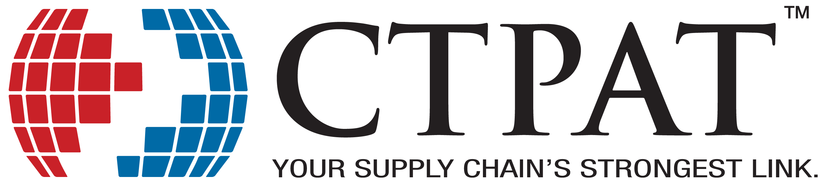 c tpat Seal verification (receiving department) from $ 3000 7-point ocean container inspection from $ 3000.